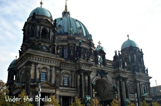 Berlin 017