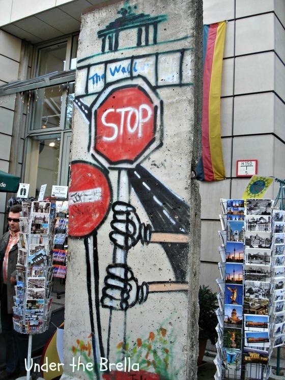 Berlin 050