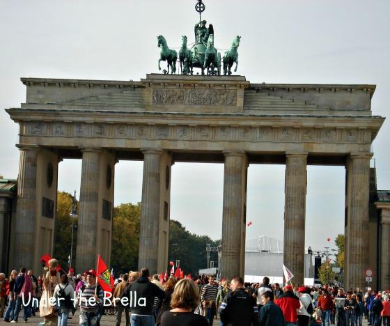 Berlin 054