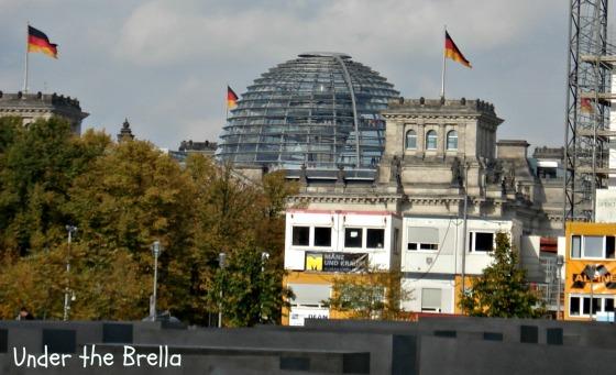 Berlin 068