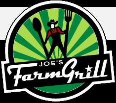 jfg-logo