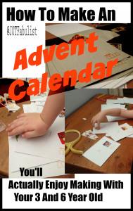 advent-calendar-title2