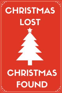 CHRISTMAS-200x300