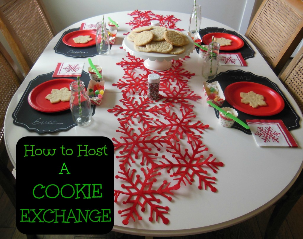 Cookie-Exchange-Cover-1024x807