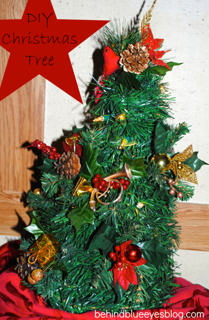 diy-christmas-tree-670x1024