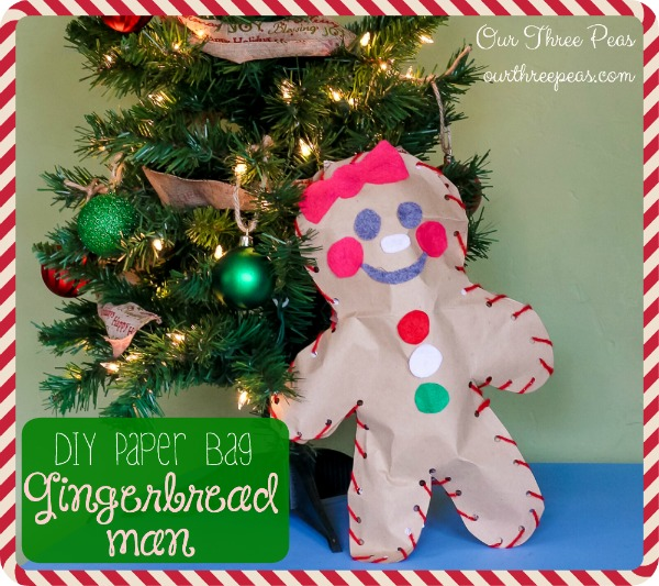 diy-gingerbread-man-pin