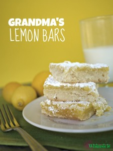 grandma-lemon-bars