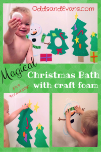Magical-Christmas-Bath
