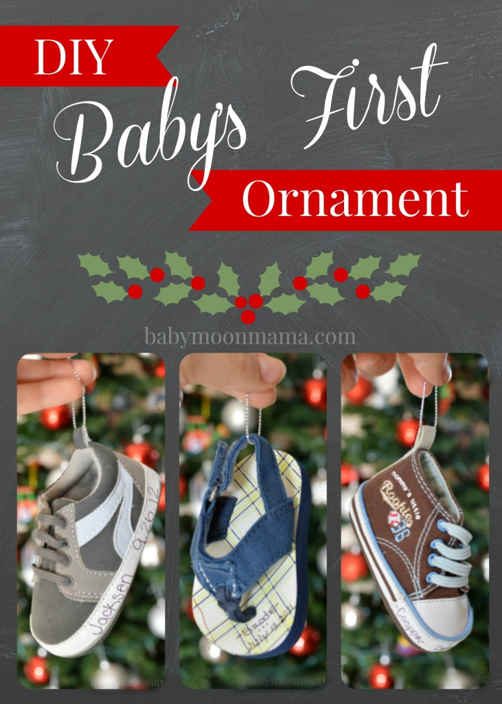 ornament-731x1024