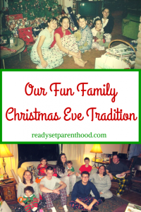 Our-Fun-Family-Christmas-Eve-Tradition-682x1024