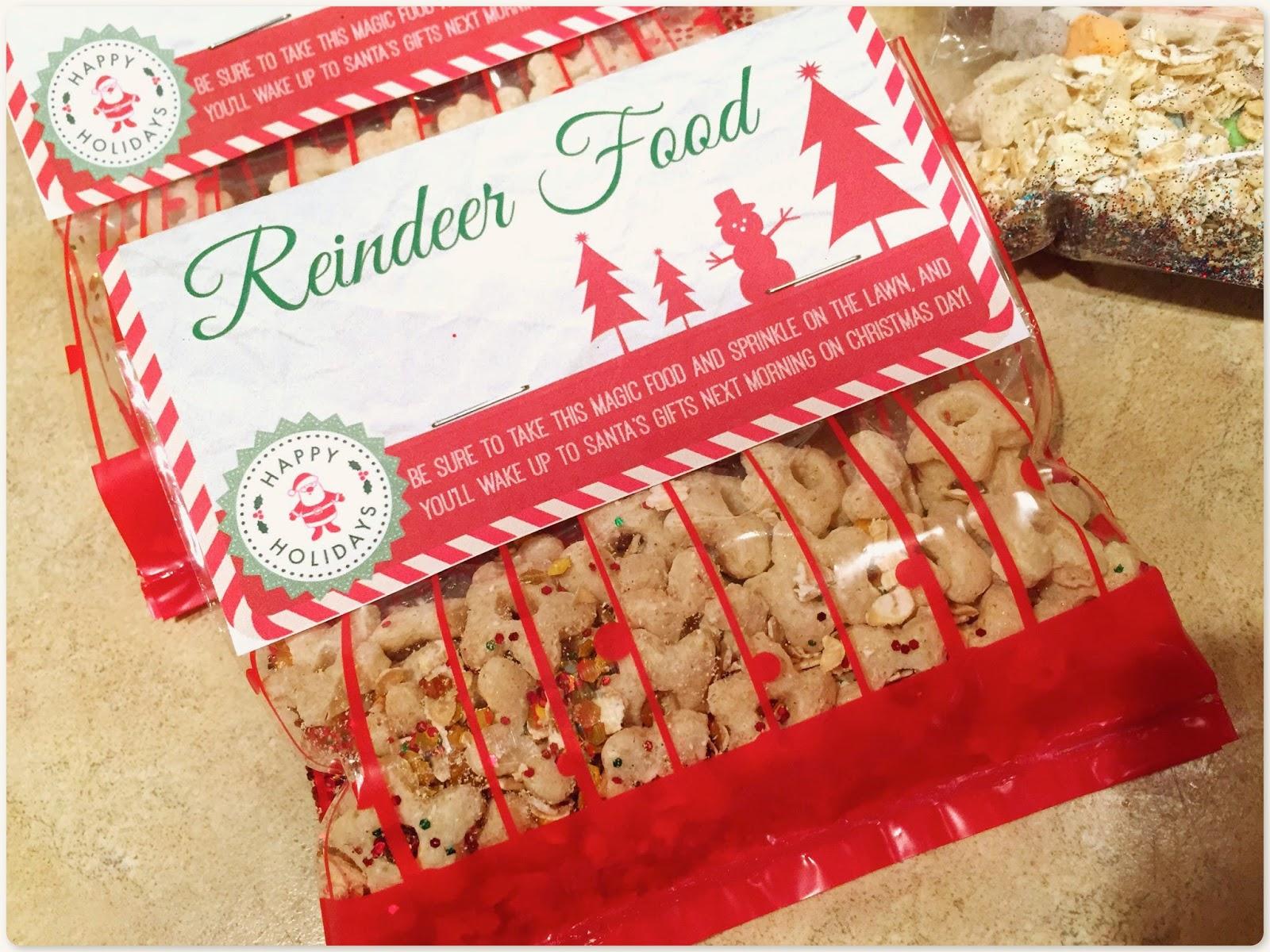 Reindeer2_Fotor