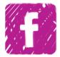 Scribble-Facebook