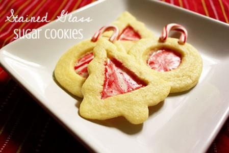 stainedglasssugarcookies-449x300