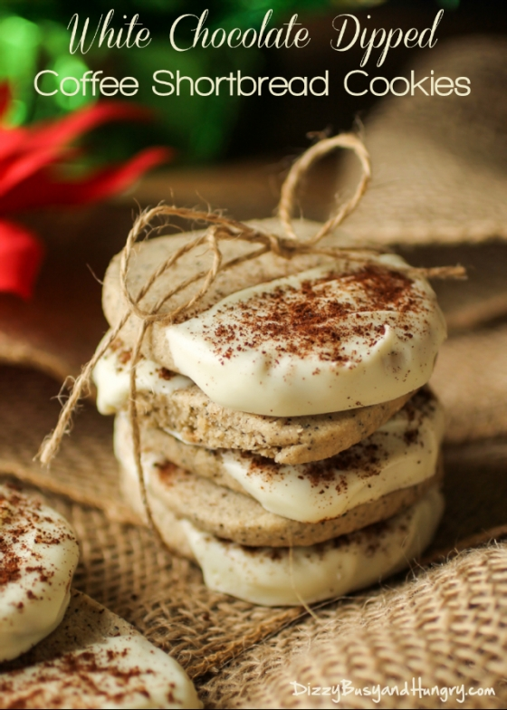 white-chocolate-dipped-coffee-shortbread-title