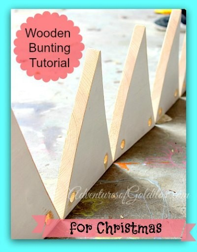 wooden-bunting-tutorial-lined-up-www.adventuresofgoldilox.com_1-400x511