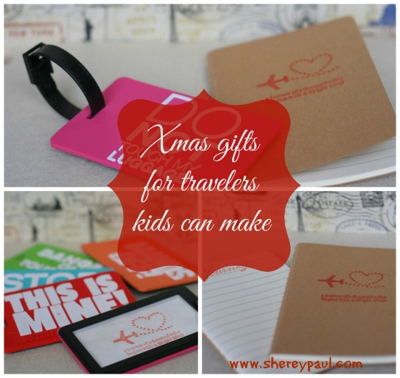 xmas-gifts-for-travellers-kids-can-make